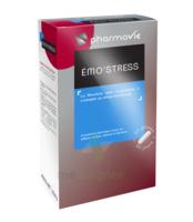 Pharmavie Émo'stress 30 Gélules à Sarrebourg
