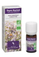 Docteur Valnet Huile essentielle Thym thymol 5ml à Sarrebourg