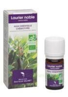 Docteur Valnet Huile essentielle bio Laurier noble 5ml à Sarrebourg