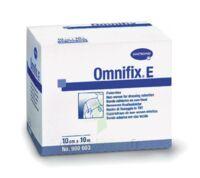 Omnifix Elastic Bande adhésive extensible 10cmx10m à Sarrebourg