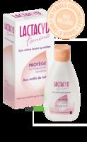 Lactacyd Emulsion soin intime lavant quotidien 200ml à Sarrebourg