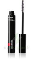 Toleriane Mascara Extension Noir 8,4ml à Sarrebourg
