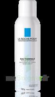 La Roche Posay Eau thermale 150ml à Sarrebourg