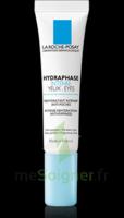 Hydraphase Intense Yeux Crème contour des yeux 15ml à Sarrebourg