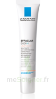 Effaclar Duo+ Unifiant Crème light 40ml à Sarrebourg