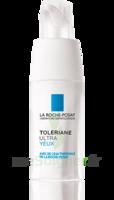 Toleriane Ultra Contour Yeux Crème 20ml à Sarrebourg