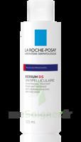 Kerium DS Shampooing antipelliculaire intensif 125ml à Sarrebourg
