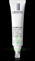 Pigmentclar Yeux Crème 15ml