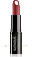 Tolériane Rouge à Lèvres Hydratant N°198 Rouge Mat 4ml à Sarrebourg