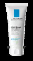 Tolériane Sensitive Crème 40ml à Sarrebourg