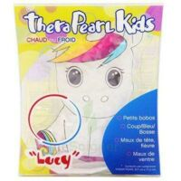 Therapearl Compresse kids licorne B/1