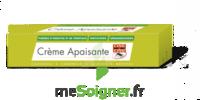 Cinq Sur Cinq Natura Crème Apaisante 40g à Sarrebourg