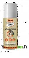 Cinq sur Cinq Spray aérosol tissus 150ml à Sarrebourg