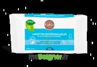 Gifrer Lingette Biodégradable Eau Thermale Bébé Paquet/60 à Sarrebourg