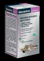 Biocanina Recharge pour diffuseur anti-stress chat 45ml à Sarrebourg