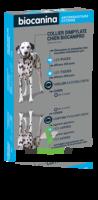 Biocanipro Collier chien B/1 à Sarrebourg