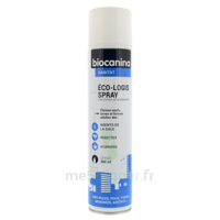 Ecologis Solution spray insecticide 300ml à Sarrebourg