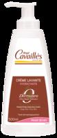 Rogé Cavaillès Dermazero Crème Lavante Hydratante 500ml à Sarrebourg