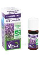 Docteur Valnet Huile essentielle bio Lavande fine 10ml à Sarrebourg