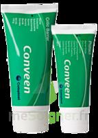Conveen Protact Crème protection cutanée 100g à Sarrebourg