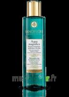 Sanoflore Aqua Magnifica Essence anti-imperfections Fl/200ml à Sarrebourg