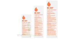 Bi-Oil Huile Fl/125ml à Sarrebourg