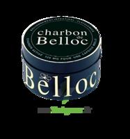 Charbon De Belloc 125 Mg Caps Molle B/36 à Sarrebourg