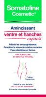 Somatoline Cosmetic Amaincissant Ventre Et Hanches Express 150ml à Sarrebourg