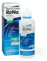 RENU, fl 360 ml à Sarrebourg