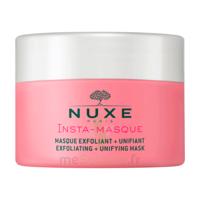 Insta-masque - Masque Exfoliant + Unifiant50ml à Sarrebourg