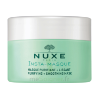 Insta-Masque - Masque purifiant + lissant50ml à Sarrebourg