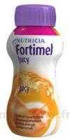 FORTIMEL JUCY, 200 ml x 4 à Sarrebourg