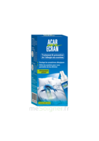 ACAR ECRAN Spray anti-acariens Fl/75ml à Sarrebourg