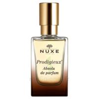 Prodigieux® Absolu De Parfum30ml à Sarrebourg