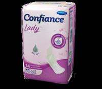Confiance Lady Protection Anatomique Incontinence 1.5 Gouttes Sachet/14 à Sarrebourg