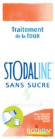 Boiron Stodaline Sans Sucre Sirop à Sarrebourg