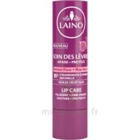 Laino Stick Soin Des Lèvres Figue 4g à Sarrebourg